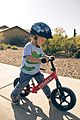 Little boy on strider 4550186634 4bae71a940 z.jpg