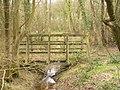 Littlefield Common (geograph 2260096).jpg