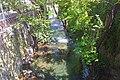 Livadia 321 00, Greece - panoramio (12).jpg