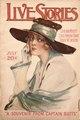 Live Stories, Jul 1919 (IA ls 1919 07).pdf