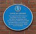 Live at Leeds (8393624394).jpg