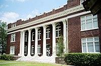 Live oak courthouse.jpg