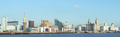 Liverpool Skyline.PNG