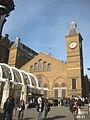 Liverpool St station 1.jpg