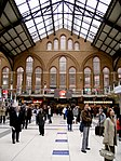 Liverpool st by day.jpg