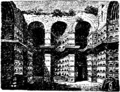 Livias kolumbarium vid Rom, Nordisk familjebok.png