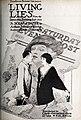 Living Lies (1922) - 1.jpg