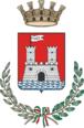 Coat of arms of Comune di Livorno