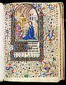 Livre d'heures - Musée de Cluny Cl.1252 f27.jpg