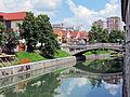 Ljubljana - Slovenia (13457865525).jpg