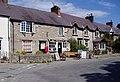 Llanarmon-yn-Ial - geograph.org.uk - 1587675.jpg
