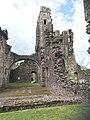 Llanthony Priory interior 04.jpg