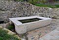 Llavador de Llombai, la Vall de Gallinera.JPG