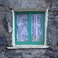 Llechwedd Slate Caverns 021.jpg
