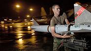 Loading AIM-7