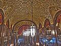 Lobby kings theatre.jpg