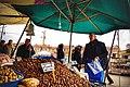 Local chestnut dealer (39838583942).jpg