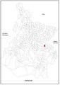 Localisation d'Escala dans les Hautes-Pyrénées 1.pdf