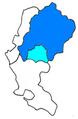 Localització de Barruera a Vall de Boí.PNG
