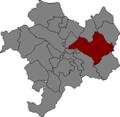 Localització de Subirats.png