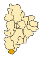 Localització de Vensilló.png