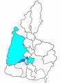 Localització de l'antic terme de Tremp.PNG