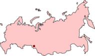 Locatie Omsk.png