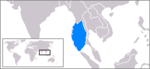 LocationAndamanSea.png