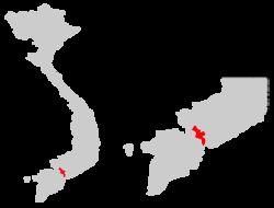 LocationVietnamSaiGon.png