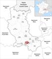 Locator map of Kanton Saint-Étienne-3 2019.png