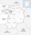 Locator map of Kanton Torcy 2019.png