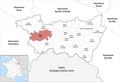 Locator map of Kanton Vittel.png