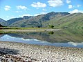 Loch Hourn at Corran - geograph.org.uk - 1352573.jpg