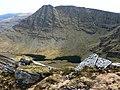 Loch Luchd Choire - geograph.org.uk - 893777.jpg