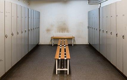 Locker room - lockers closed.jpg