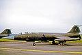 Lockheed F-104G Can R-343 726 ESK RDAF MILD 22.05.71 edited-2.jpg