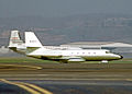 Lockheed L-329 N329J DCA 13.04.72 edited-3.jpg