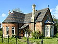 Lodge for St Anne's Manor - geograph.org.uk - 10414.jpg