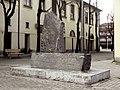Lodi - monumento ai Cavalleggeri.jpg
