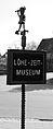Loehe Zeit Museum 0167.jpg