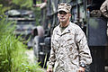 Logistics Operations Course Field Exercise 140806-M-IG335-006.jpg