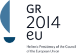 Greek Presidency of the Council of the European Union 2014