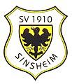 LogoSVSinsheim.jpg