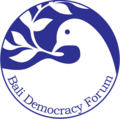 Logo BDF (white dove).png