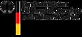 Logo Bundesministerium für Umwelt Naturschutz und nukleare Sicherheit.png