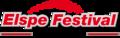 Logo Elspe Festival.png