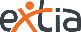 logo de Extia