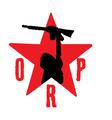 Logo ORP.png