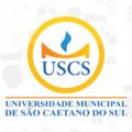 Logo USCS (novo).png