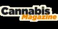 Logo de Cannabis Magazine.png